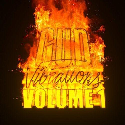 Gud Vibrations: Volume 1