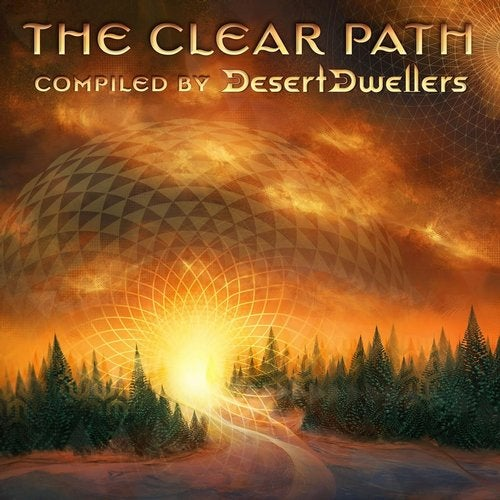 The Clear Path (Compiled by Desert Dwellers)