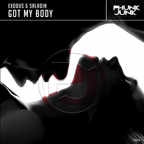 Got My Body