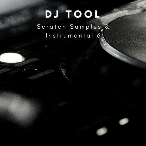 Scratch Samples & Instrumental 6