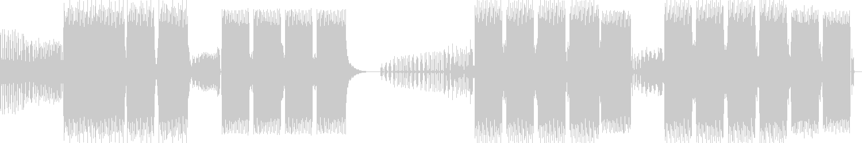Killer - People Lie (Original) [Rage And Error Music] Waveform