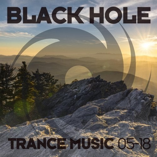 (Trance) [WEB] VA - Black Hole Trance Music 05-18 (Black Hole Recordings[BHDC471]) - 2018, FLAC (tracks), lossless