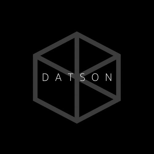 Datson - Datson EP [EXKURDIGI001]