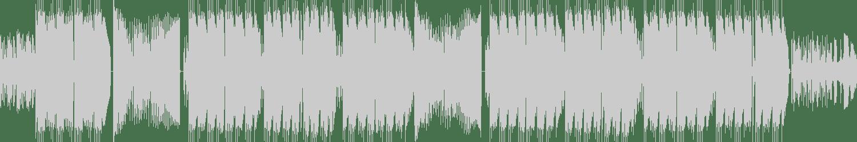 Deekline, Hotline Zero - Pump Up The Volume (Original Mix) [Gutter Gutter] Waveform