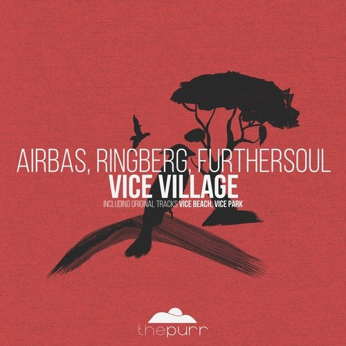 Vice Village