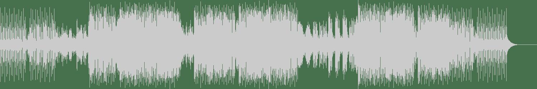 Max Vangeli, Sergio Echenique, Snenie - Golden Rings (Extended Mix) [NoFace Records] Waveform