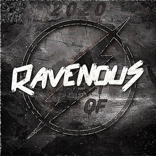 Best of Ravenous 2020