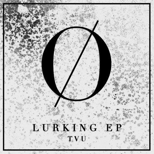 Lurking EP