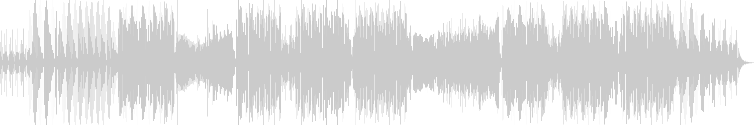 Ann Saunderson, Nihil Young, The Saunderson Brothers - Happy Days (Mad Villains Extended Remix) [KMS Records] Waveform