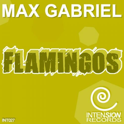 Acapella Heaven Vol 1 from Intension Records on Beatport