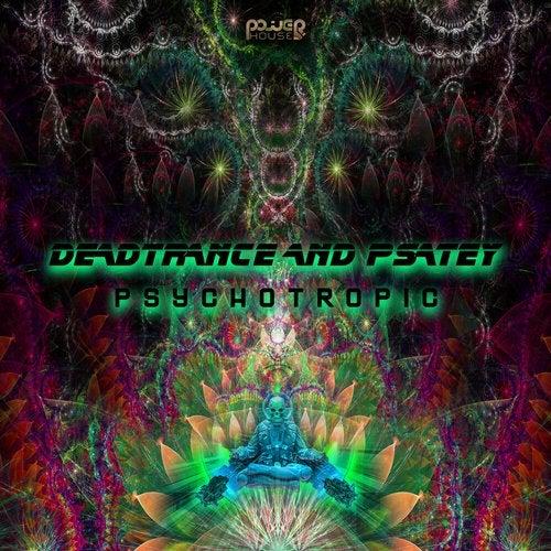 Psychotropic               Original Mix