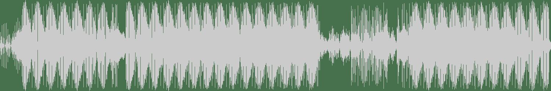 Jaystan Joys - One Wave (Original Mix) [Faxe Recordings] Waveform