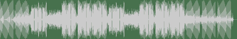 Gustavo Mendez - Acid Jack (Original Mix) [Street Blaster Records] Waveform