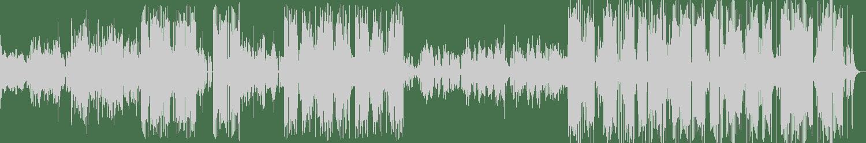 Autopsy - Destroying MCs (Original Mix) [Absurd Audio (Audiogenic)] Waveform
