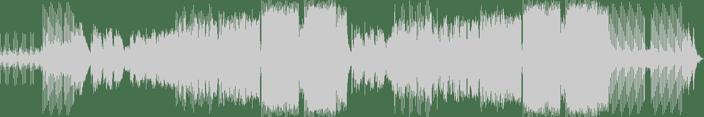 DubVision, Vigel, Nino Lucarelli - Rescue Me feat. Nino Lucarelli (Extended Mix) [Armada Music] Waveform