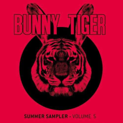 Bunny Tiger Summer Sampler Vol. 5