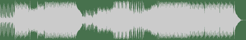 Neil Bronson - Scheme (Original Mix) [Gold Compilations Label] Waveform