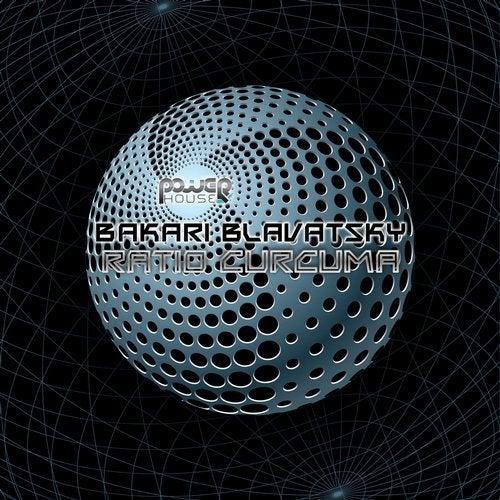 Ratio Curcuma               Original Mix