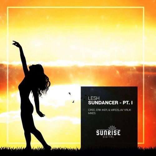 Sundancer - Part I
