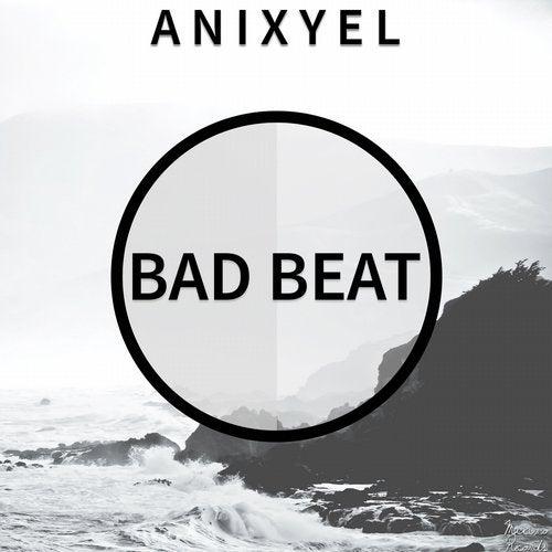 Bad Beat EP