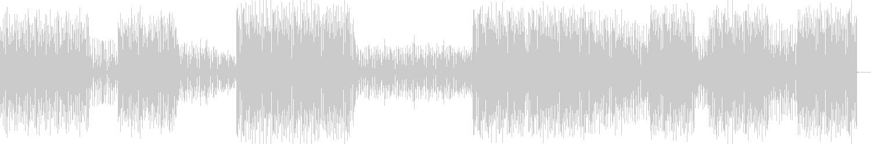 Sibaritas - Do You Believe Me (Original Mix) [Kootz Music] Waveform