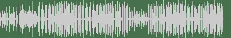 Shandy - The Who (Original Mix) [New World Audio] Waveform