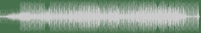 Babert, Ivan Jack, Fred Ferrer - Work That Body (Ivan Jack Remix) [Disco Revenge] Waveform