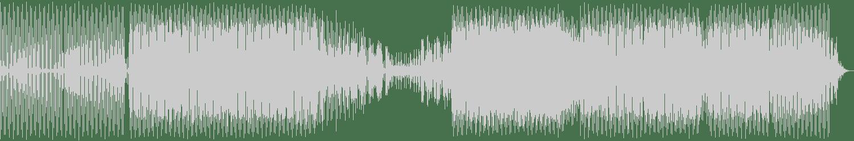 Micky Fast - Magic Island (Original Mix) [System Recordings] Waveform