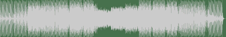 Anna Seven - You Are So Great (Sharapov Remix) [RH2] Waveform