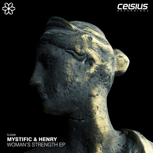 Mystific & Henry - Womans Strength EP [CLS329]