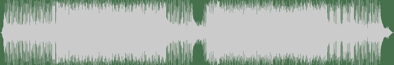 One Mindz - Ultimate (Original Mix) [True Box Records] Waveform