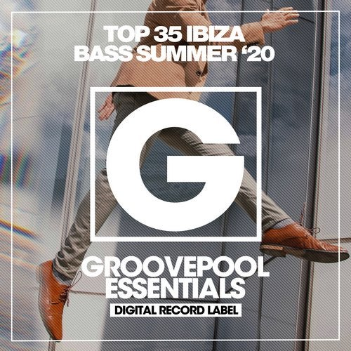 Top 35 Ibiza Bass Summer '20