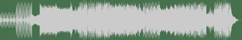 Seven Lions - Polarized feat. Shaz Sparks (Extended DJ Edit) [Viper Recordings] Waveform