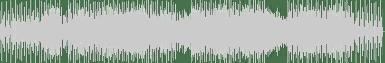 AuDio KoDe - Lost Souls (Dub Mix) [De-Noize Records] Waveform