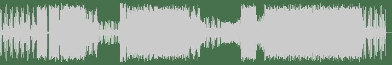 Joy Kitikonti - Joyenergizer (Psico Mix) [Media Records] Waveform