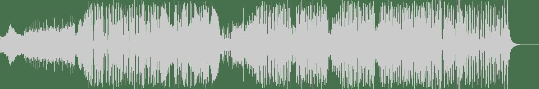 Shlump - Alien Technology (Original Mix) [Deep Dark & Dangerous] Waveform