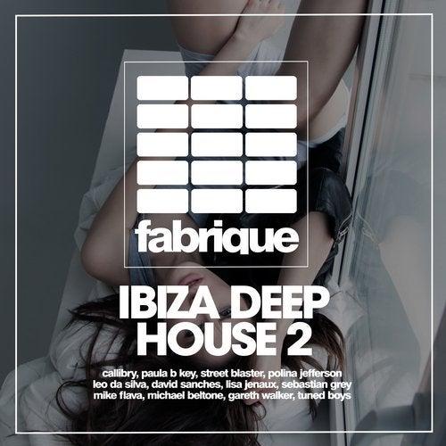 Ibiza Deep House 2