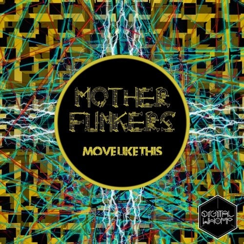 80's Dance (Original Mix) by MotherFunkers on Beatport