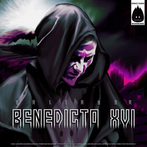 Doctrina (D-Audio & Venom Remix) by D-Audio on Beatport