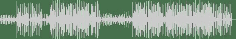 Chris-T & Matu - Earth Oddity (Original Mix) [THANQ] Waveform
