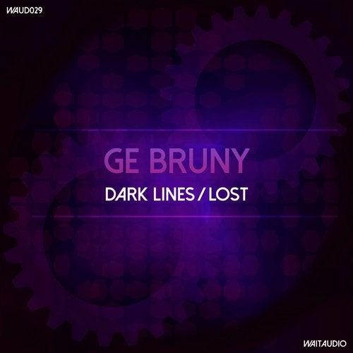 Dark Lines / Lost