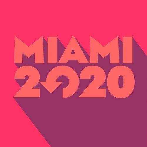 Glasgow Underground Miami 2020 - Beatport Extended DJ Edition