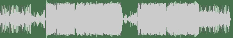 Metrik - Your World (Original Mix) [Intrinsic Recordings] Waveform