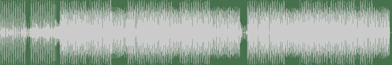 Deefo - Fuzzy (Original Mix) [Freakin909] Waveform
