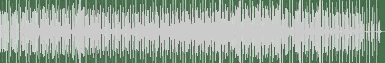 Chromeo - Needy Girl (Zdar Dub) [Turbo Recordings] Waveform