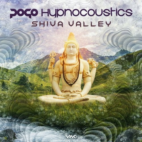 Shiva Valley