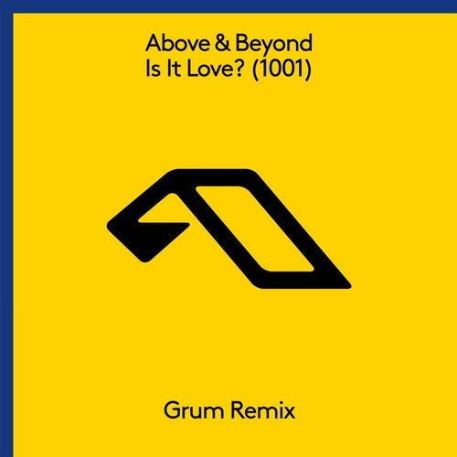 Above & Beyond Tracks & Releases on Beatport