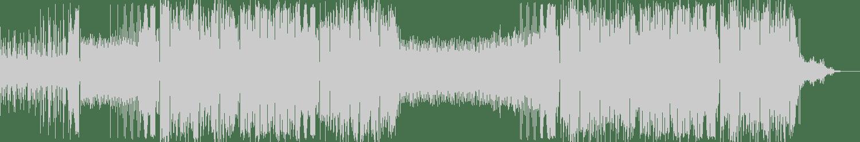 Protune - Don't Wanna Wait (Instrumental) [LW Recordings] Waveform