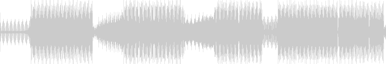 Format:B - Not Enufff (Original Mix) [Toolroom] Waveform