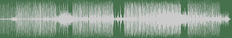 Rekleiner - Some People (Original Mix) [murmur] Waveform